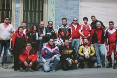 Motoraduno-Caserta-2001