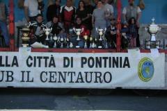 Pontinia-2001-2