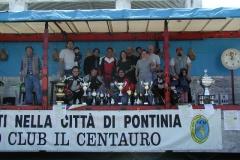 Pontinia-2001