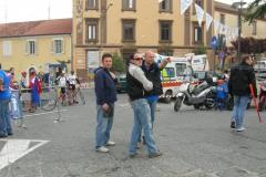 Motoraduno 2006
