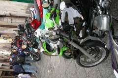 DSCN0906