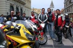 Benevento-2-16_05_04