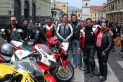 Benevento-3-16_05_04