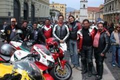 Benevento-4-16_05_04