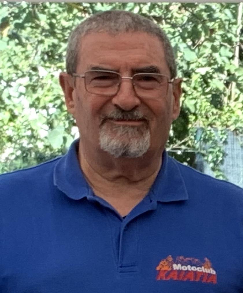 Picone Antonio