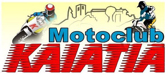 Motoclub Kaiatia