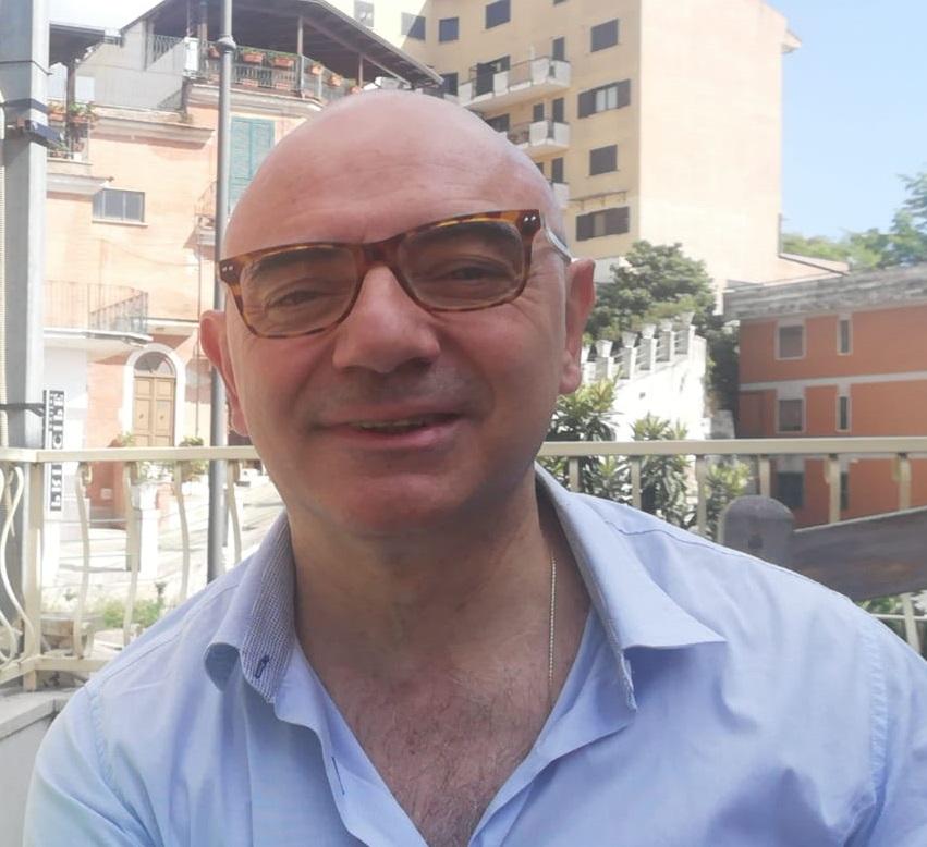 Merola Pasquale