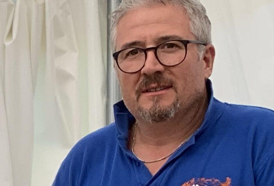 Zullo Michele